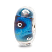 The Eye Bead Glass group 1 Trollbeads