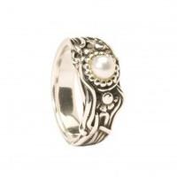 Trollbeads Ring