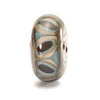Sandstone Glass Trollbeads