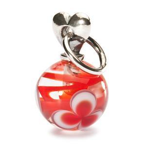 Valentine Love, red