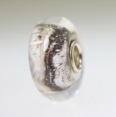 Cozy Bead With A Twist