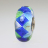 Party Time Bead