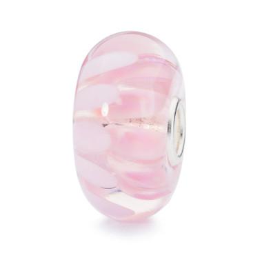 Pink Petals Bead