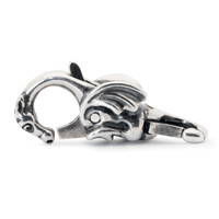 Dragon Lock Trollbeads