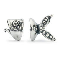 Jewel of the Sea Trollbeads pendant