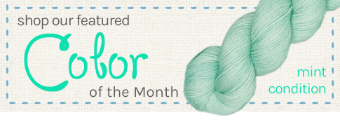 04-2019-color-of-the-month.jpg