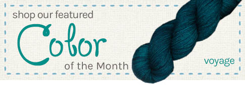 06-2019-color-of-the-month.jpg