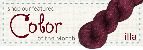 08-2019-color-of-the-month.jpg