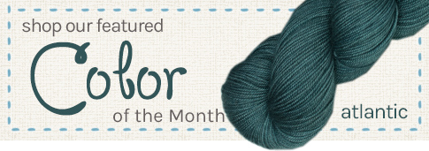 09-2018-color-of-the-month.jpg