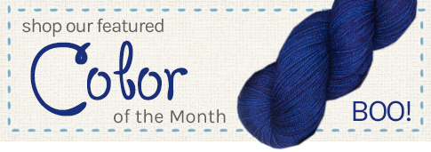 10-2019-color-of-the-month.jpg