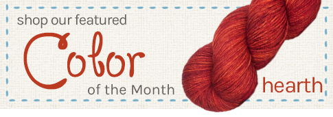 11-2019-color-of-the-month.jpg