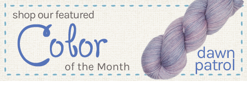 12-2019-color-of-the-month.jpg