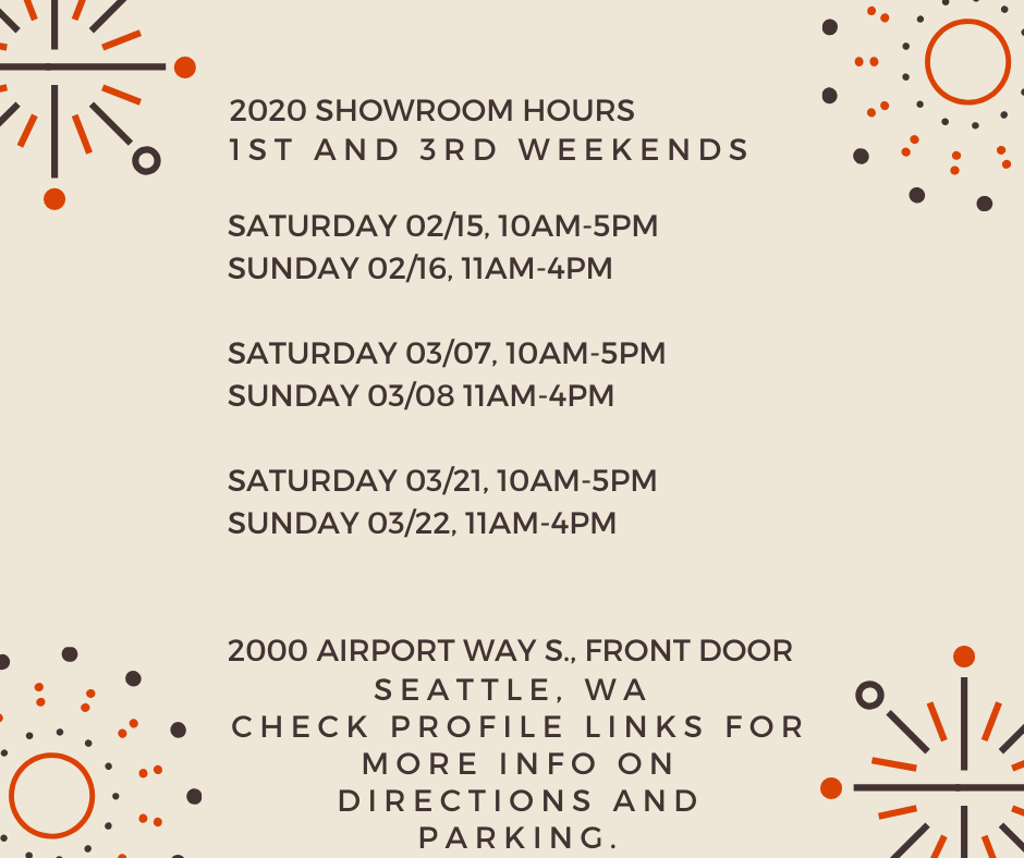 2020-showroom-hours-1st-and-3rd-weekends4.png