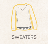 cs-sweater-2.png