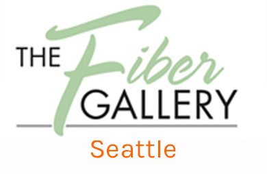 fiber-gallery-address.jpg
