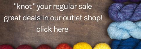 knotty-sale-small-2.jpg