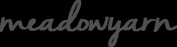 meadowyarn-banner-360x.png