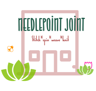 needlepoint-joint.png