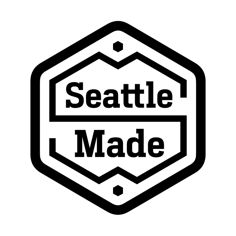 seattle-made-logo.png