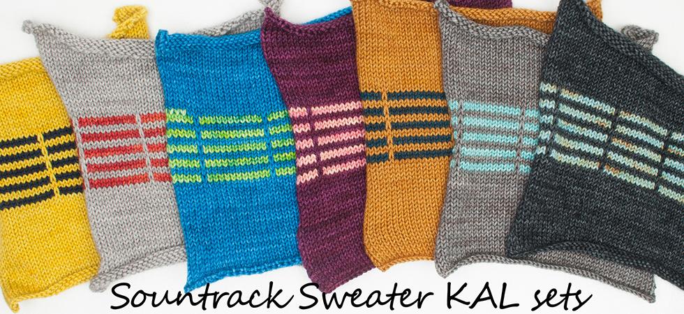 sountracksweater-carousel.jpg