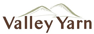 valleyyarn-logo-large-2jpg.jpg