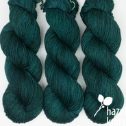 Emerald City Lively DK
