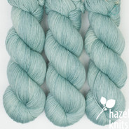 Frost Lively DK