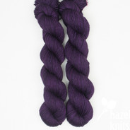 Spooky Hue Piquant Lite - two, 220 yard skeins
