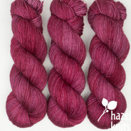 Land of Sweets Lively DK