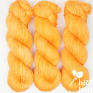 Saffron Lively DK