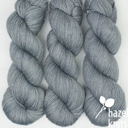 Nickel Lively DK - has a marked KNOT (reduced price!)