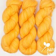 Saffron Cadence