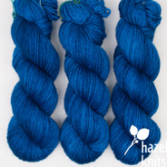 Sapphire Cadence - Featured Color January 2021 - on sale!