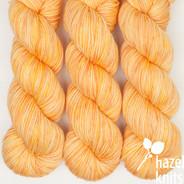 Citrus Blossom Cadence
