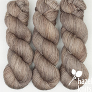 White Winged Dove Entice - DISCONTINUED COLOR