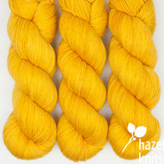 Midas Lively DK - has a marked KNOT (reduced price!)
