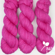 Totally Pink Lively DK