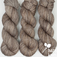 White Winged Dove Lively DK