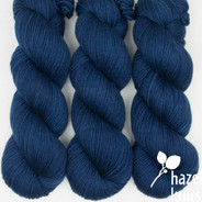 In the Navy Lively DK