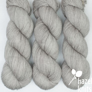 Silica Lively DK - has a marked KNOT (reduced price!)