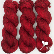 Ruby Love Lively DK