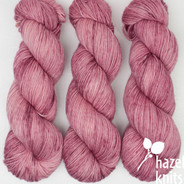 French Rose Lively DK