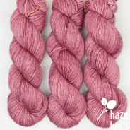 French Rose Cadence