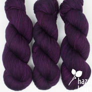 Queen of the Night Cadence KNOTTY-NAUGHTY SKEIN