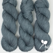 Silhouette  Worsted-Aran Limited Edition Base