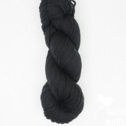 Signature Black  Worsted-Aran Limited Edition Base