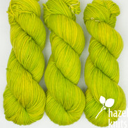 Zing Worsted-Aran Limited Edition Base