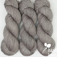 Clay  Worsted-Aran Limited Edition Base