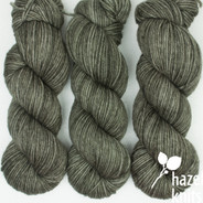 Pine Forest Worsted-Aran Limited Edition Base