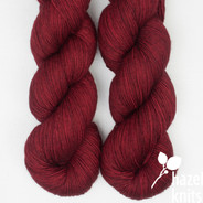 OOAK Piquant Lite - dark wine (warm)